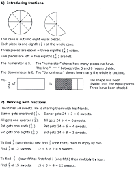 worksheets u0026 ideas for years 5 10 australian teacher
