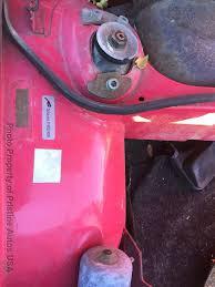 pink porsche convertible 1973 porsche 914 2 0 convertible for sale in nipomo ca on
