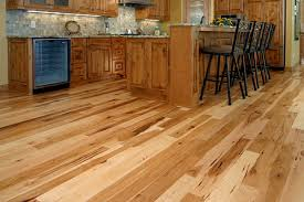 hickory engineered flooring flooring design