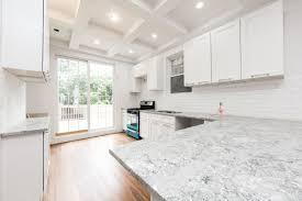 87 grant ave in east new york sales rentals floorplans