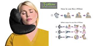 best travel pillow images The 14 best travel neck pillows on the market for travelers 2018 png