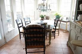 Dining Room End Chairs Dining Chairs