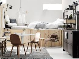 ekebol sofa for sale 10 new ikea deco items that will be dreamy for a tiny apartment