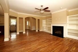 Concrete Floor Ideas Basement Elegant Interior And Furniture Layouts Pictures Flooring