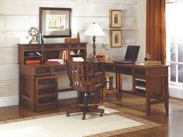 Ashley Office Desk by Home Office Desk Furniture Roselawnlutheran