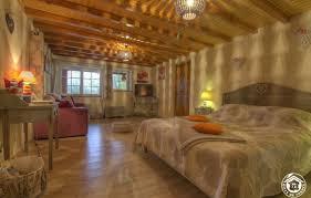chambre d hotes rhone chambre d hote romantique rhone alpes g101510 440 690 lzzy co