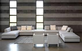 sofa designer marken wittmann marken wohndesign maierhofer
