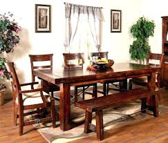 Square Kitchen Table Seats 8 Dining Table 10 Seater Dining Table Dimensions 8 Seat Set