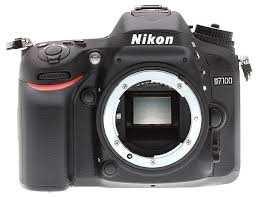 nikon d750 black friday deal 9 best cyber monday camera deals of 2015 some deals may still be