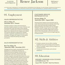 layout cv cv template 2017 resume 2017 with regard to resume
