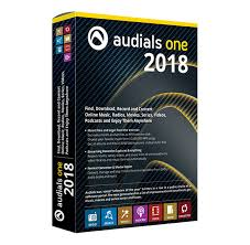 audials one 2018 entertains you with music radio tv and podcasts