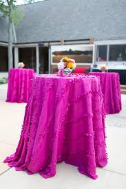 Party Tables Linens - 89 best parties table settings images on pinterest table