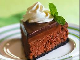 18 best chocolate cakes images on pinterest chocolate cake