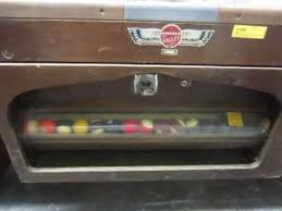 Valley Pool Table by Vintage Valley Pool Table Lot 299 Video2 Youtube