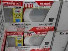 How To Install Recessed Lights Recessed Lighting Design Ideas Costco Recessed Lighting Epic