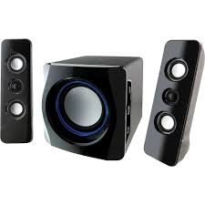 audio system for home theater home audio fesco distributors