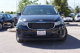 new sedona for sale peak kia littleton