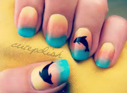 116 best nail art images on pinterest make up holiday nails and