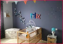 deco murale chambre fille decoration nuage chambre bébé 29632 decoration murale chambre