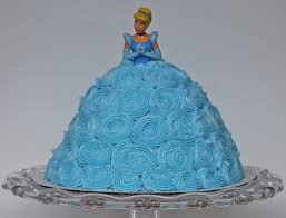 cinderella cake toppers birthday cakes images cinderella birthday cake toppers cinderella