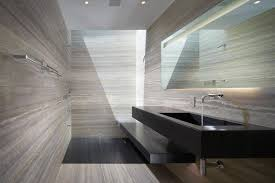 exquisite marble bathroom decoration ideas inspectstone