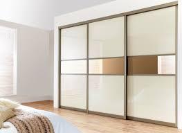 Cool Closet Doors Fascinating Closet Door Ideas Suggestions For Modern Home Design