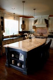 houzz kitchen islands houzz kitchen islands 7 home decoration