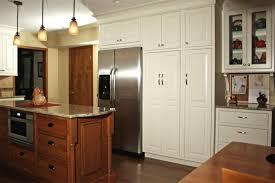 Kitchen Cabinet Cost Estimator Kitchen Cabinet Estimator Rite Cabinets Astonishing Kitchen Euro