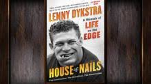 Lenny Dykstra Discusses His New Book One News Page Video - lenny dykstra talks new book and paying life s price nbc sports