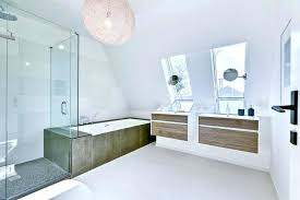 bungalow bathroom ideas small beach house bathroom designs sustainable reinvention of