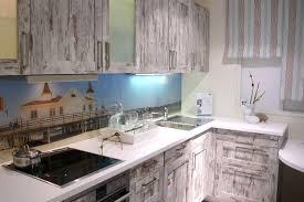 küche nürnberg die küchenplaner habicht sporer angebote in nürnberg