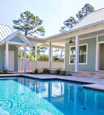 Garage Pool House Plans by 100 Pool House Garage Best 20 Pool House Plans Ideas On