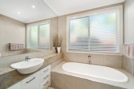Venetian Blinds Inside Or Outside Recess What Is The Difference Between Inside Or Outside Mounted Blinds