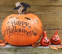 pumpkin decorations 5 pumpkin decorating ideas for toddlers parenting