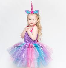 unicorn costume unicorn headband unicorn horn unicorn