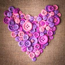 pep up your décor with button crafts button crafts craft and