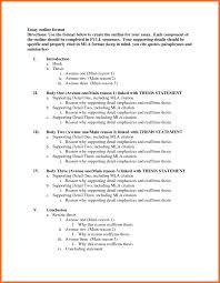 apa format directions thesis statement outline apa format mla for research paper math help