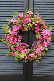 homihomi 23 most affordable summer wreath holiday outdoor
