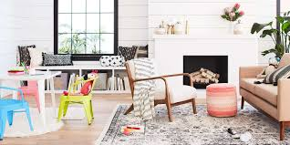 All White Living Room Set Furniture Store Target