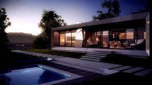 minimal home minimal house mix april 2016 n 2 the most recent lo más nuevo