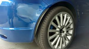 amazon com redline hot wheels tune up tool axle and wheel vwvortex com blay s blue r32 image heavy