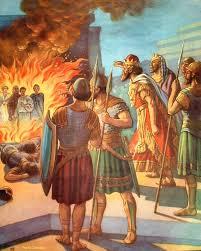 nebuchadnezzar ilgroup