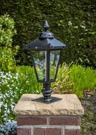 victorian wall top lantern garden antiquities ltd