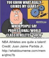 What Grinds My Gears Meme - 25 best memes about grinds my gears meme grinds my gears memes