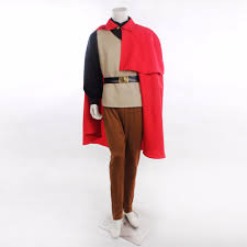 compare prices on sleeping beauty prince phillip costume online