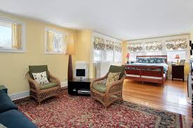 Bedroom With Tv Modern Master Bedroom Interior Design Ideas For Inspiration