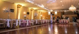 reception halls in houston reception 713 530 9025 in houston memories reception