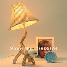 lamp set picture more detailed picture about free shipping