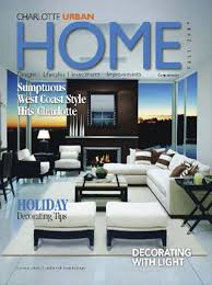 Home Design Media Kit Texas Interior Design U0026 Architecture Magazines And Media Kits Ad