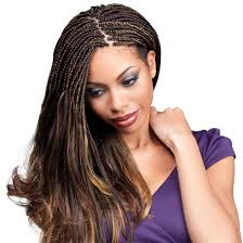 pictures if braids with yaki hair royal silk braid yaki ponytail hairomg com